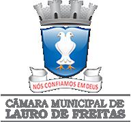 Câmara Municipal de Lauro de Freitas